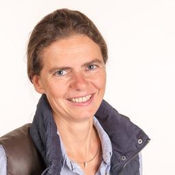 Dr Manuela Lindmayr - Active-Events - Graz, Wien