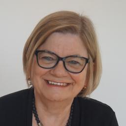 Renate Erfurth