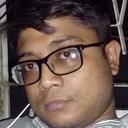 Marcus Lee - Dhaka