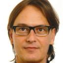 Sven Wiedemann