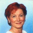 Anke Zimmermann - Bargeshagen