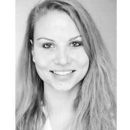 Jasmin Ehrlich - KÖNIGSTEINER CREATIVE GmbH - Stuttgart