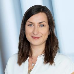 Stefanie Löbel's profile picture