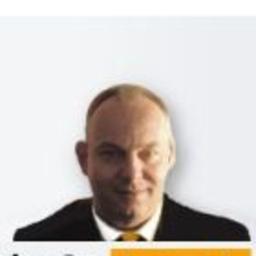 Martin Schweitzer - infotrust - E-Marketing Beratung - Berlin