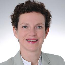 Kathryn Gomm - SUISA - Zürich