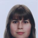 Laura Villadiego Gutiérrez - Bruselas