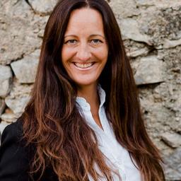 Nadine Hamburger - NADINE HAMBURGER | Bewusstheit im Business | STRATEGIE MARKETING MENSCHEN - San Jose de sa Talaia, Ibiza