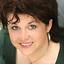Patricia Schneider - Offenburg
