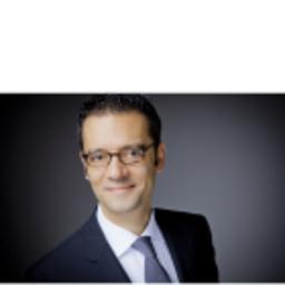 Dr Karsten Konrad - Prof. Roll & Pastuch - Management Consultants - Osnabrück