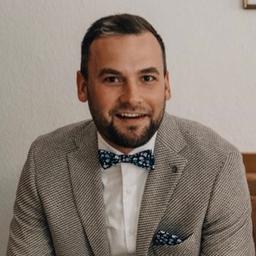 Stefan Spitzwieser