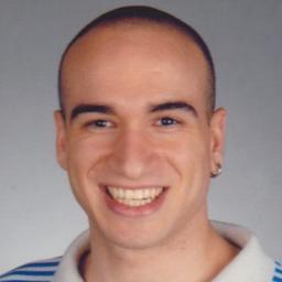 Sisto Luigi Urbano
