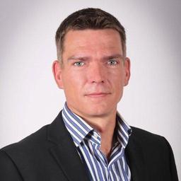 Thomas Becker - MSITS Media Saturn IT Services Gmbh - Ingolstadt