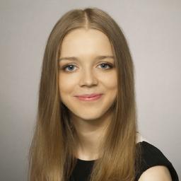 Marta Mlicka - ING-DiBa AG
