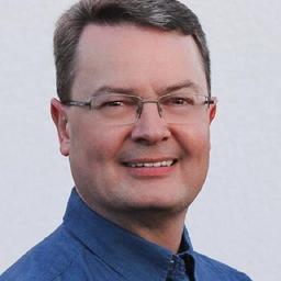 Stephan Brügger's profile picture