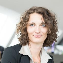 Sylvia Jöbstl - Sylvia Jöbstl Personalmanagement - Graz
