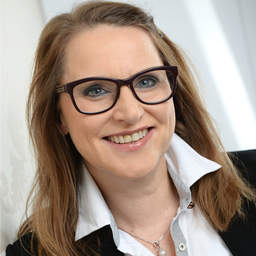 Karola Heise - Marketing Consulting & Business Coaching - Frankfurt, Hamburg