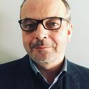 Robert Schreiner - Hamburg