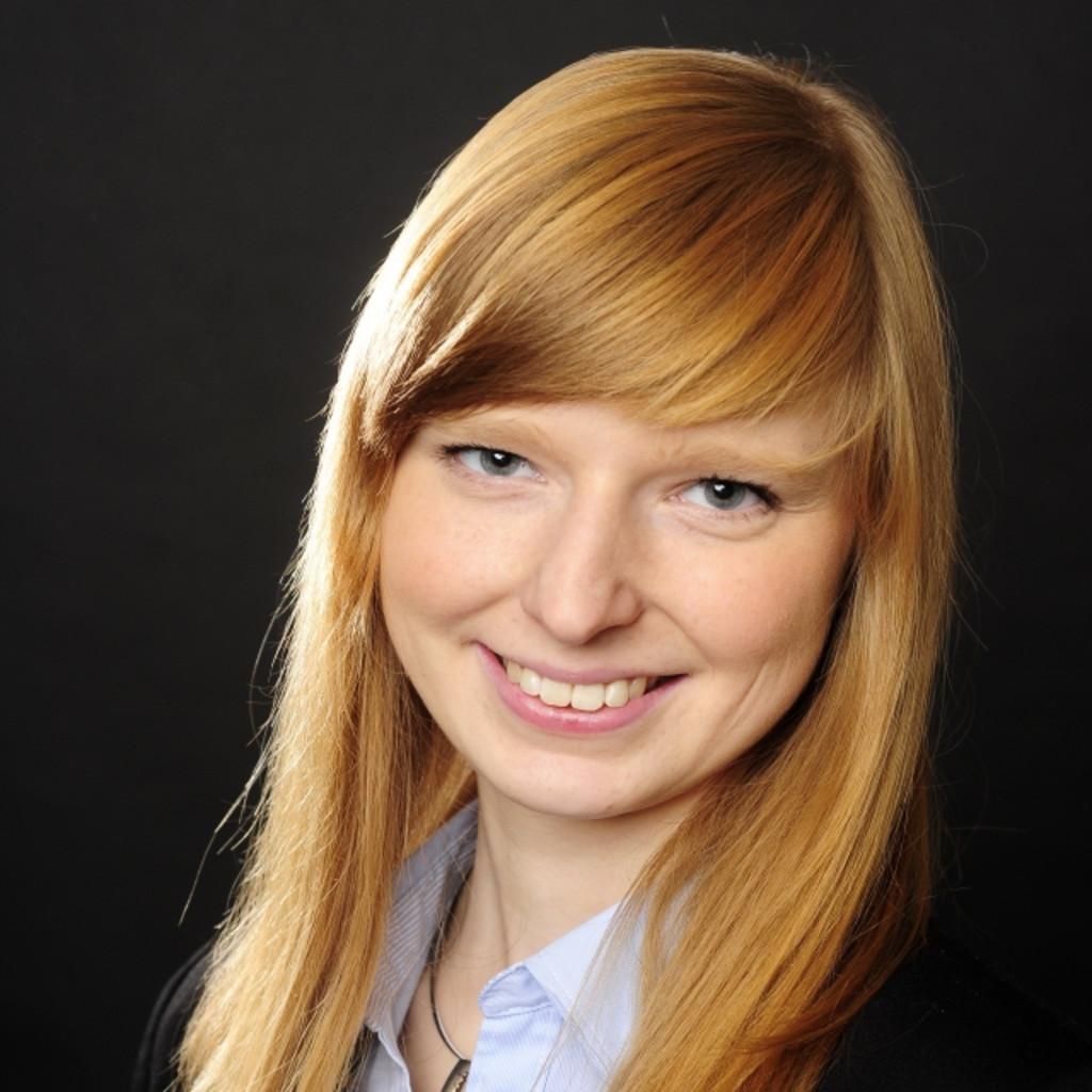 Luisa Baldowski's profile picture