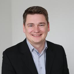 Leonhard Kistler - Allianz Beratungs- und Vertriebs-AG - Augsburg