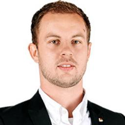 Felix Graf's profile picture
