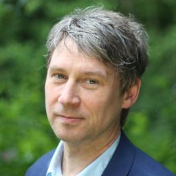 Christian Heimann - Netzpiloten AG Internetgruppe - Hamburg