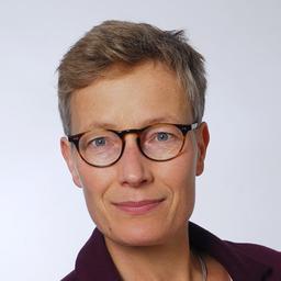 Dr. Jutta Bratke's profile picture