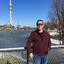 Ahmed Amin Dahmen - Tunis