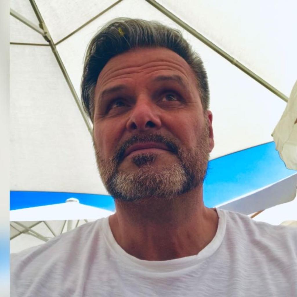 Jürgen Emanuel May's profile picture
