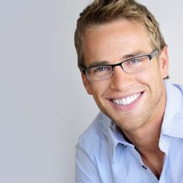Finn Jahnke's profile picture