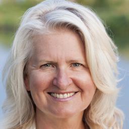 Martina Rios's profile picture