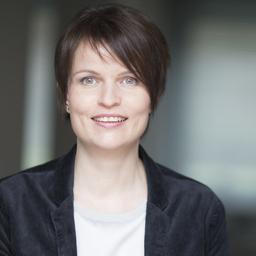 Simone Schernich - Supervision. Coaching. - Ingelheim am Rhein