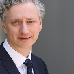 Andreas Soukup - HR Consulting & Coaching - Hamburg - Barsbüttel