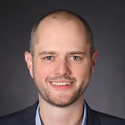Dr Klaus Kaiser - Control€xpert - Aachen
