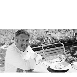 Martin Wosnitzka - martins-kochkunst - Gröbenzell