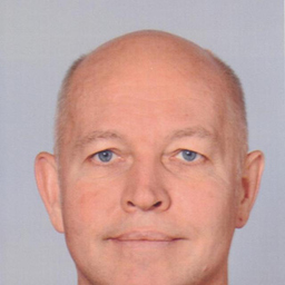 Franz Moisl - Mag. Moisl Immobilien GmbH - Pasching