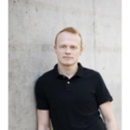 Wojtek Michalak - Freelance Concept Artist - Hamburg