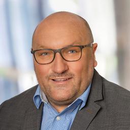 Thomas Großmann's profile picture