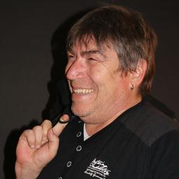 Karl-Heinz Bartl's profile picture