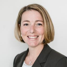 Jasmin Aufreiter's profile picture