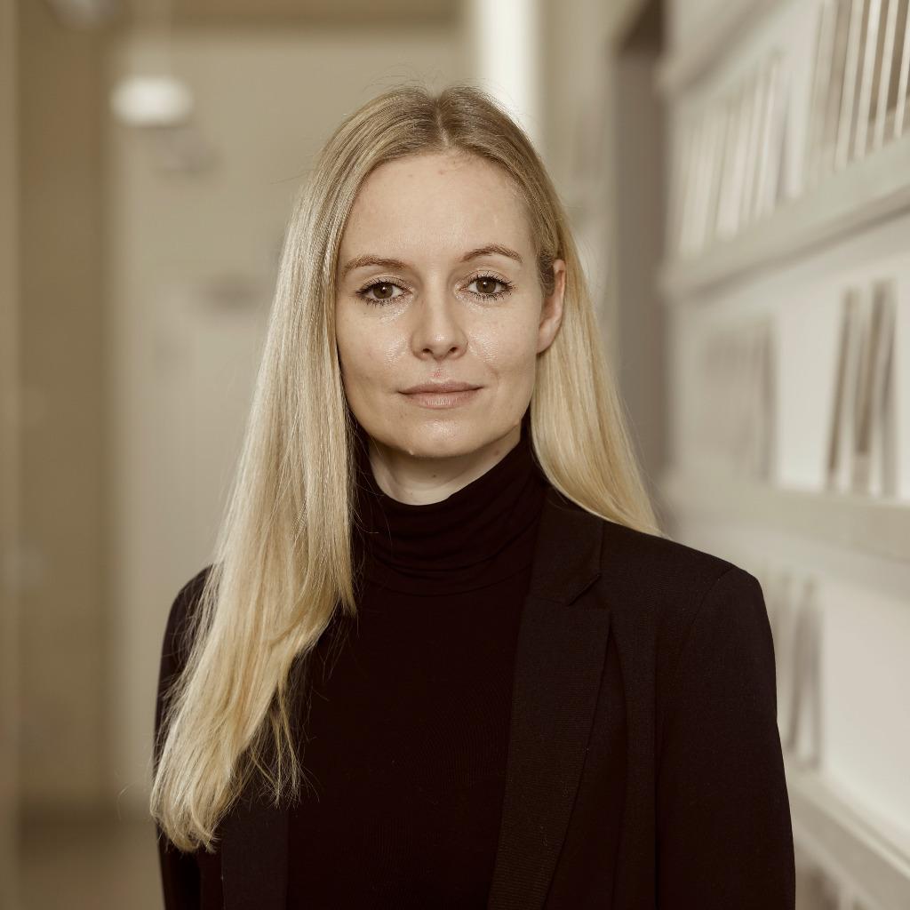 Sarah Victoria Gartemann Leitung PMO PubliCare GmbH   XING
