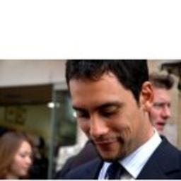Daniele Pirrotta - Novartis Vaccines & Diagnostics Italy - Roma
