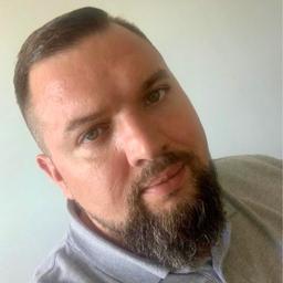 Matthias Gräfner's profile picture