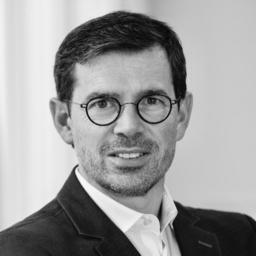 Markus Plum's profile picture