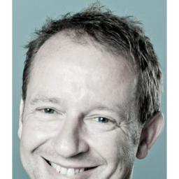 Michael Machon - Thinkhalle GmbH & Co.KG - Butzbach