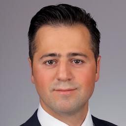 Yavuz Azal's profile picture