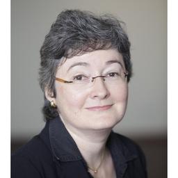 Hélène Ericke - Ericke Übersetzungen - Norderstedt