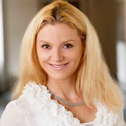 Janine Babik - Jewelry Store Babik - Hannover