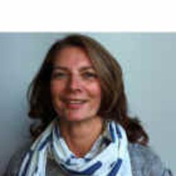 Susanne Lorenzen - noventum consulting GmbH - Düsseldorf