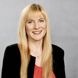 Daniela Kloth