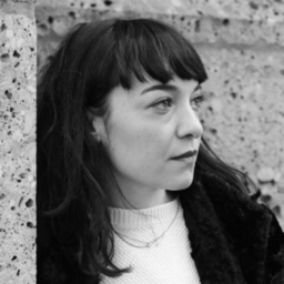 Sophia Lierl - Selbstständig, Freelancer - Hamburg